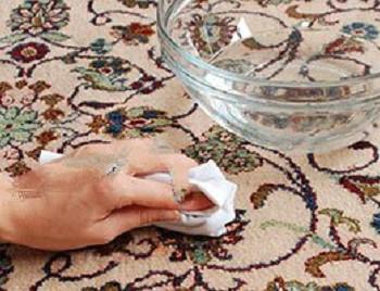 claen-carpet